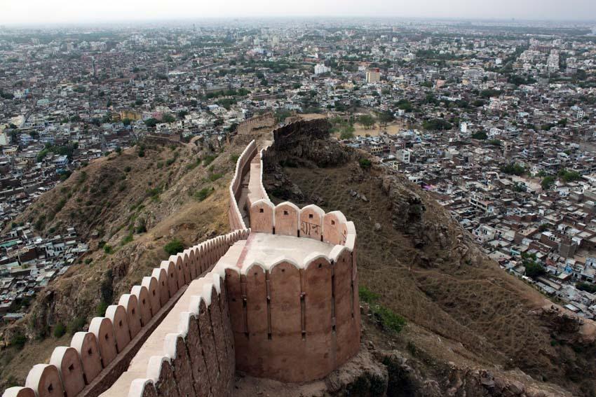 p_Jaipur_Page_02