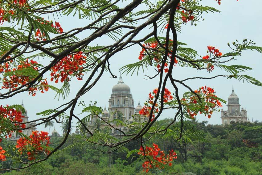 v_Hyderabad_Page_08