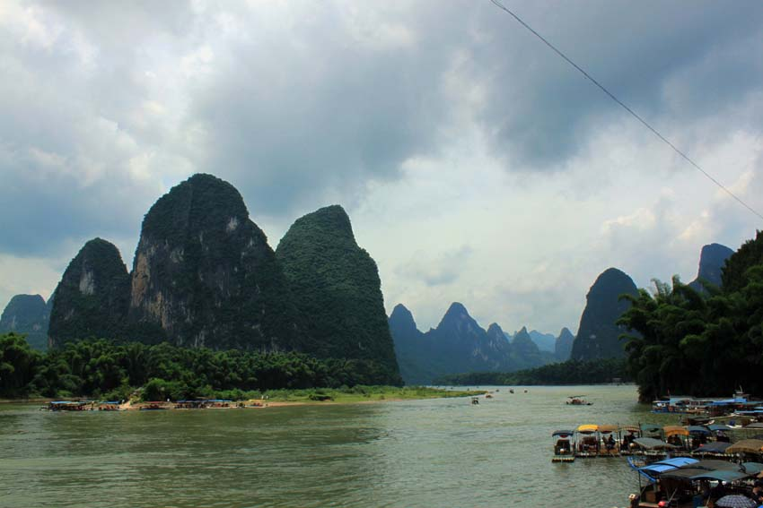 _w_Guilin_Li-River_Page_06