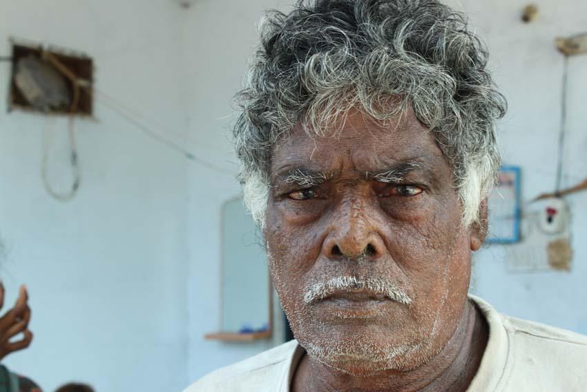 y_Indien_Chennai_Malabalipuram_Ongole_Fischerdörfer_Page_034