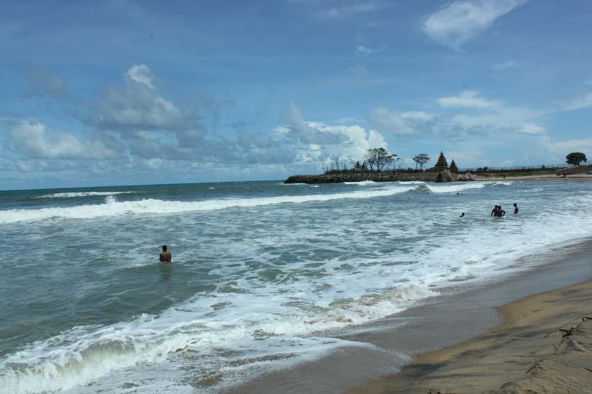 y_Indien_Chennai_Malabalipuram_Ongole_Fischerdörfer_Page_074