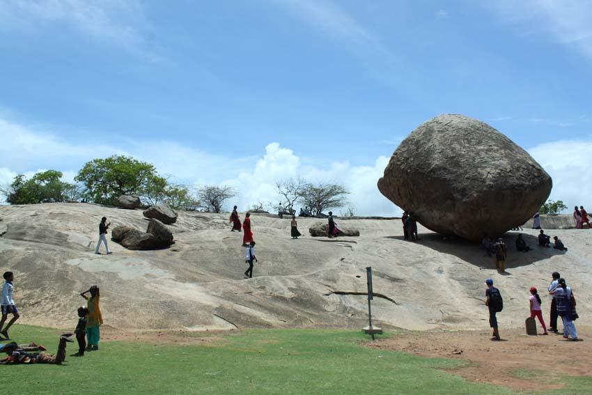 y_Indien_Chennai_Malabalipuram_Ongole_Fischerdörfer_Page_078