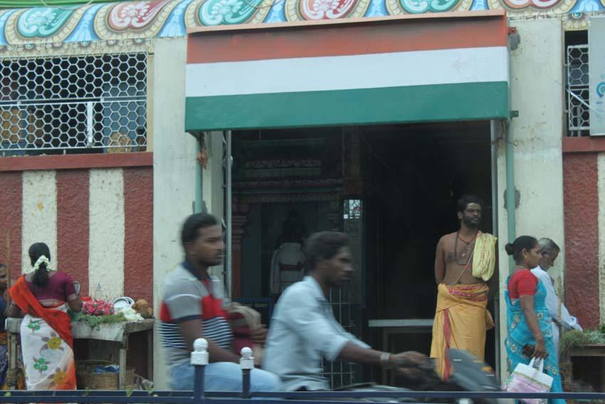 y_Indien_Chennai_Malabalipuram_Ongole_Fischerdörfer_Page_107