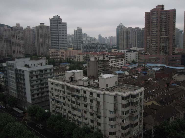 h_China_Shanghai_Page_8