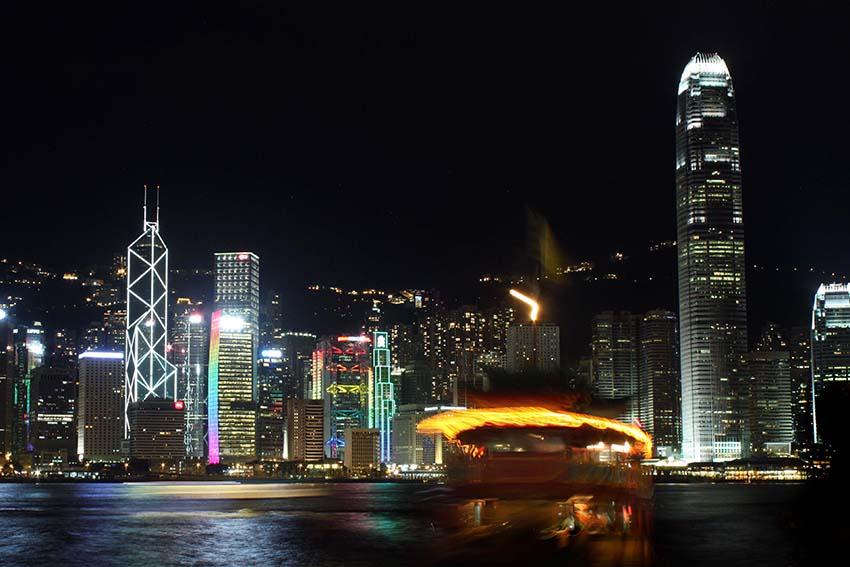 _v_Hongkong_Page_4