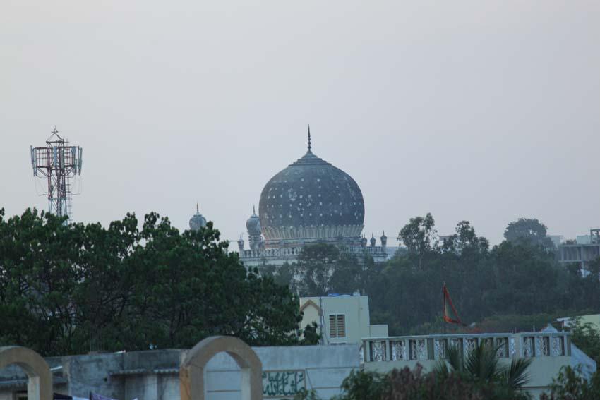 v_Hyderabad_Page_28