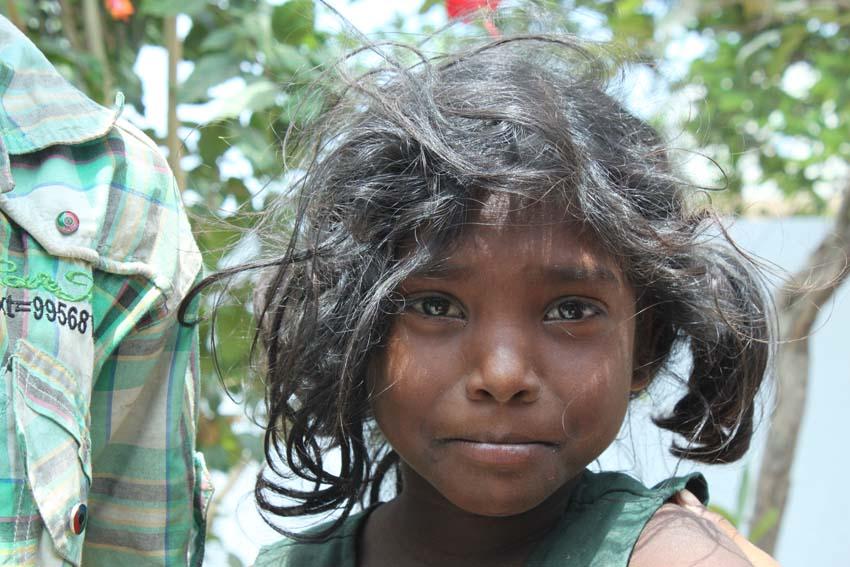 y_Indien_Chennai_Malabalipuram_Ongole_Fischerdörfer_Page_010
