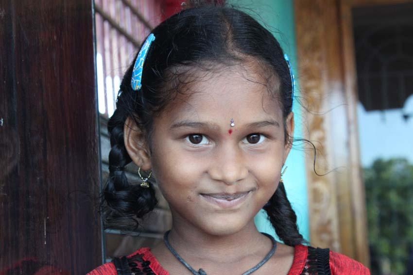 y_Indien_Chennai_Malabalipuram_Ongole_Fischerdörfer_Page_019