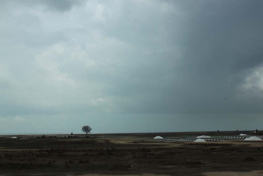 y_Indien_Chennai_Malabalipuram_Ongole_Fischerdörfer_Page_044
