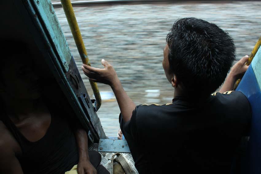 y_Indien_Chennai_Malabalipuram_Ongole_Fischerdörfer_Page_045