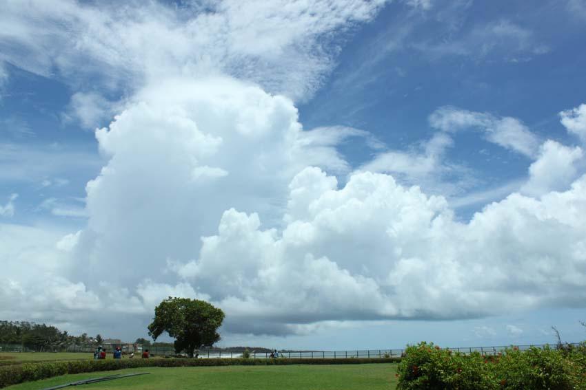y_Indien_Chennai_Malabalipuram_Ongole_Fischerdörfer_Page_100